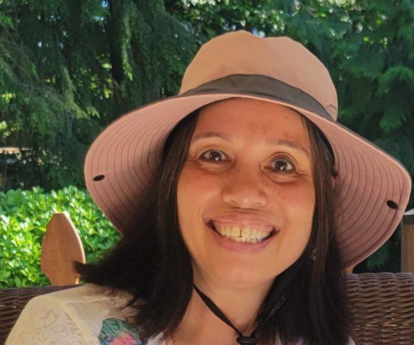 Cherie Finazzo